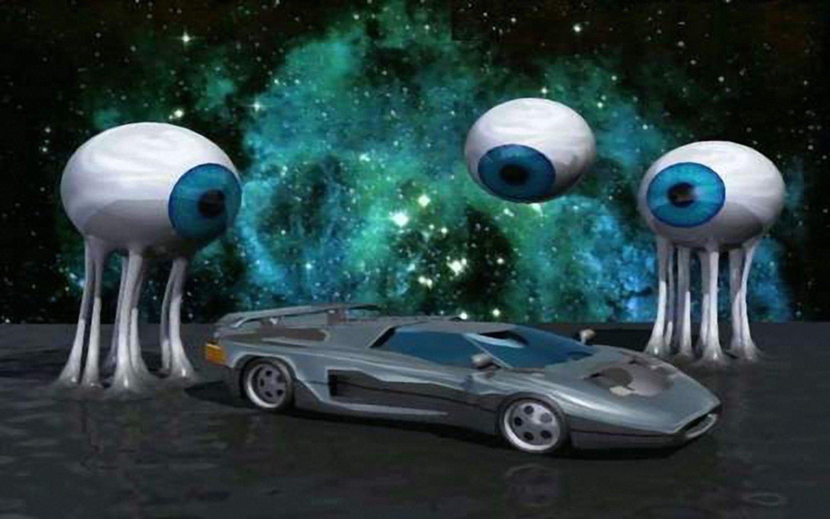 kostenlose autos