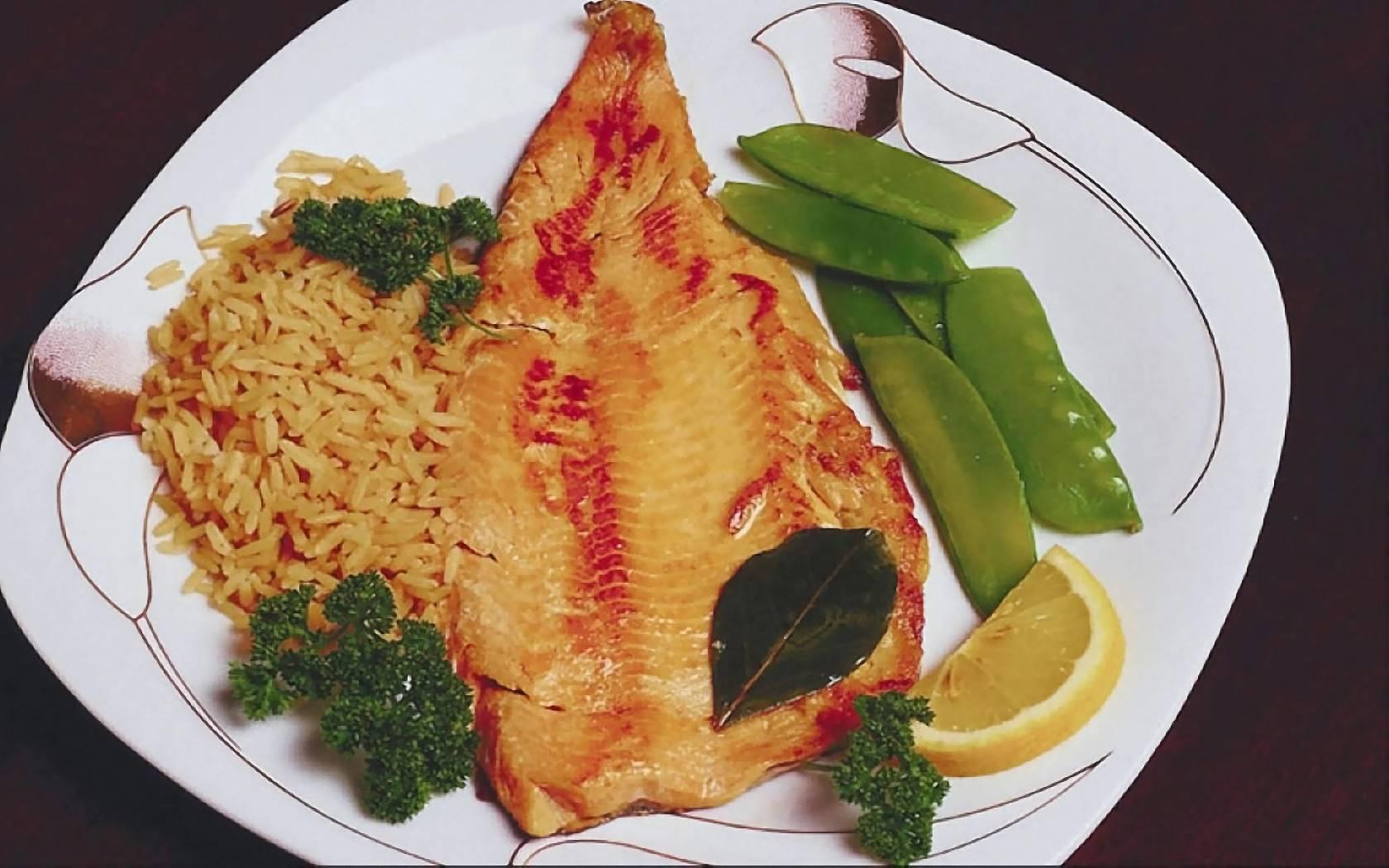 Bilder fisch for Fisch bilder