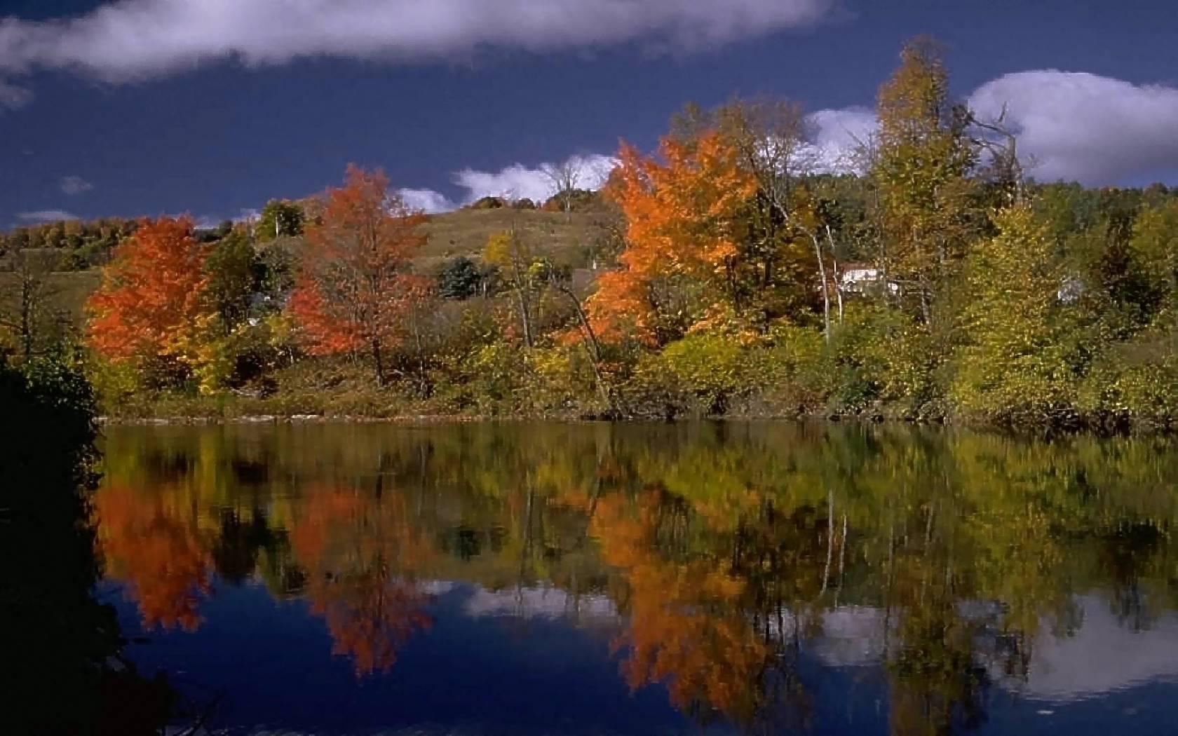 Herbst 16 Kostenlose Herbstbilder