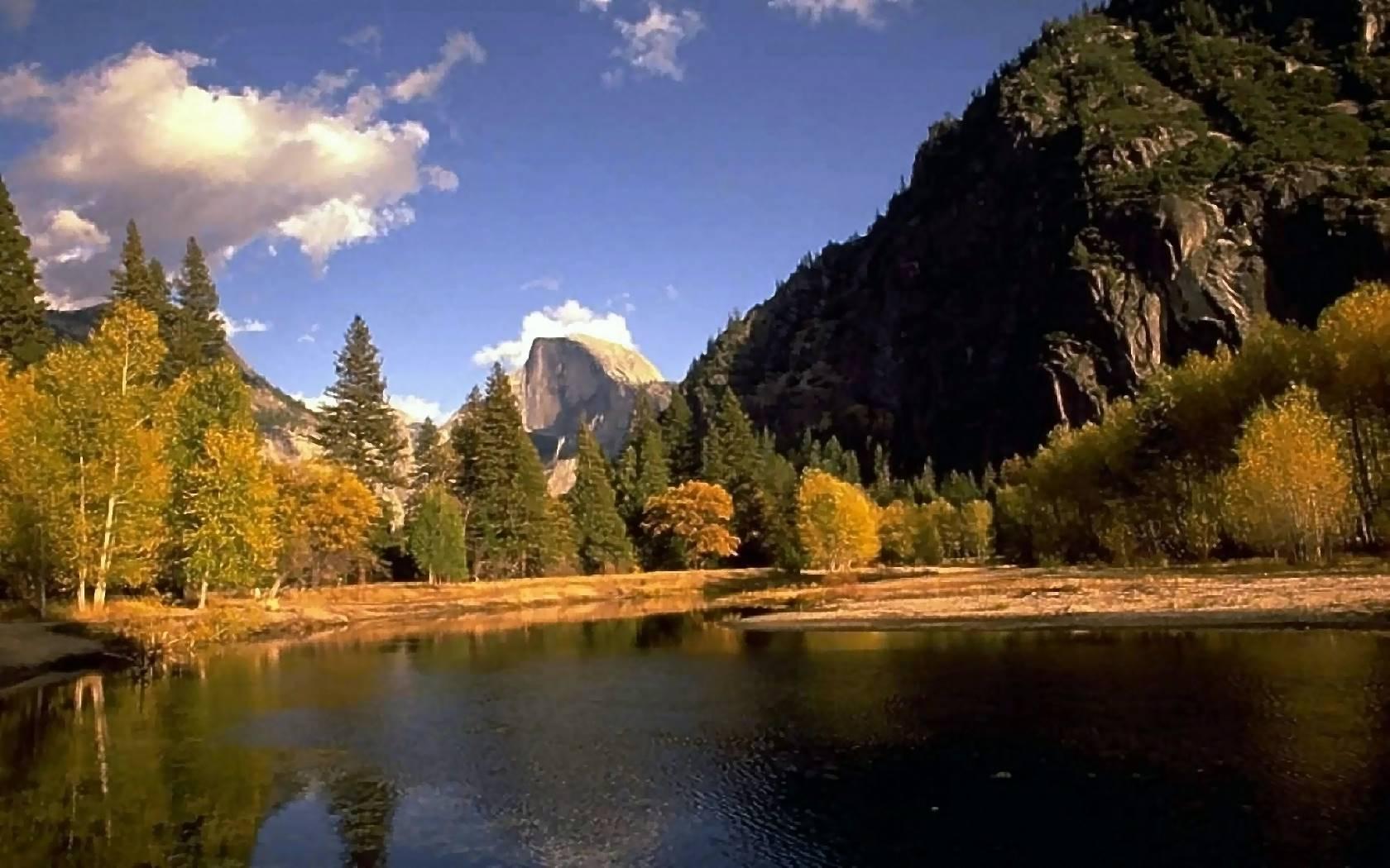 Herbst 18 Kostenlose Herbstbilder