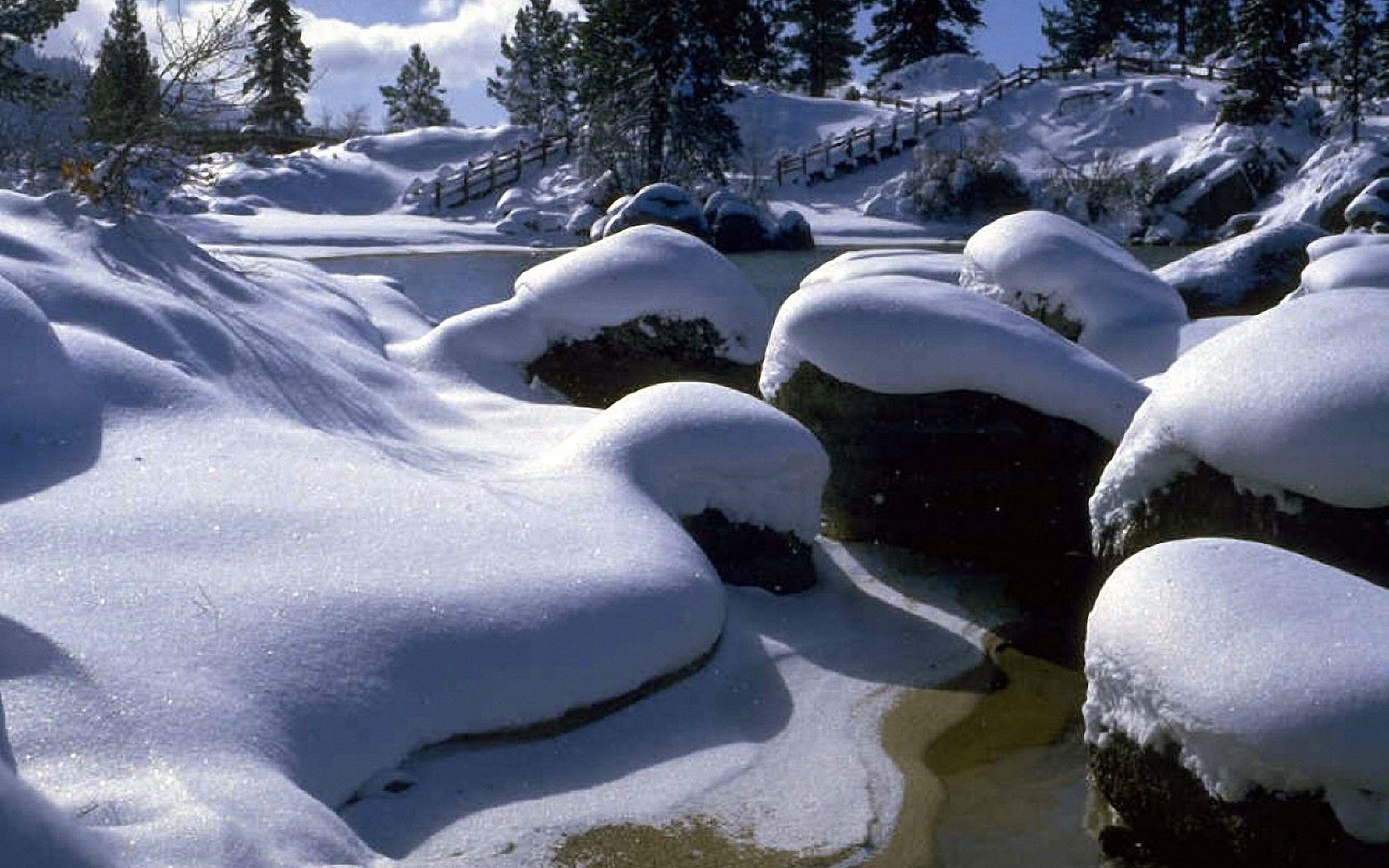 Bilder Winter Gratis : water 242 from www.bilder-kostenlose.de size 1680 x 1050 jpeg 259kB