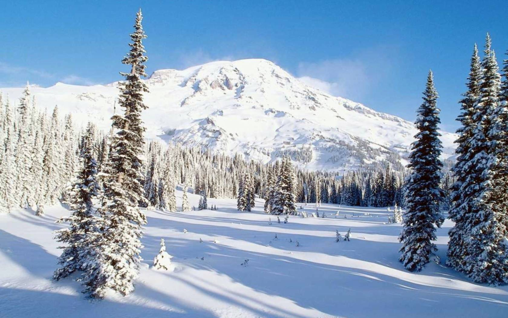 pin winter winterlandschaften als hd hintergrundbilder wunderschoene on pinterest. Black Bedroom Furniture Sets. Home Design Ideas
