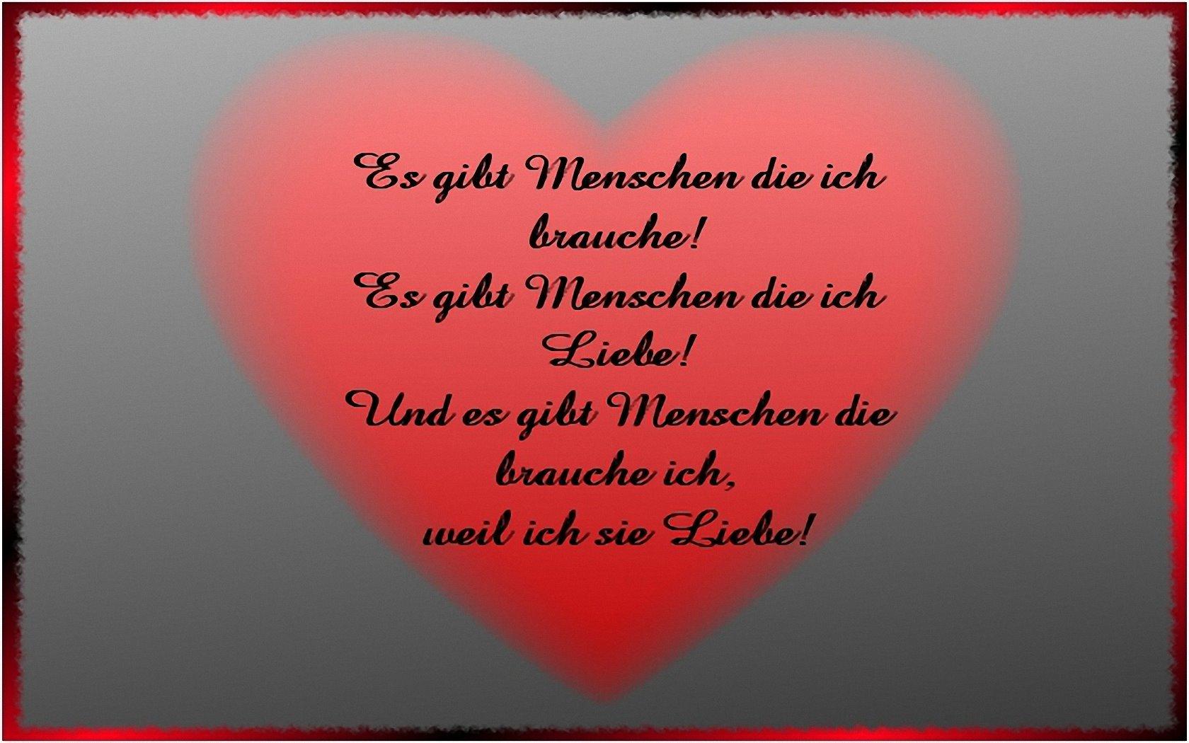 Search Results For Hintergrundbilder Kostenlos Liebe