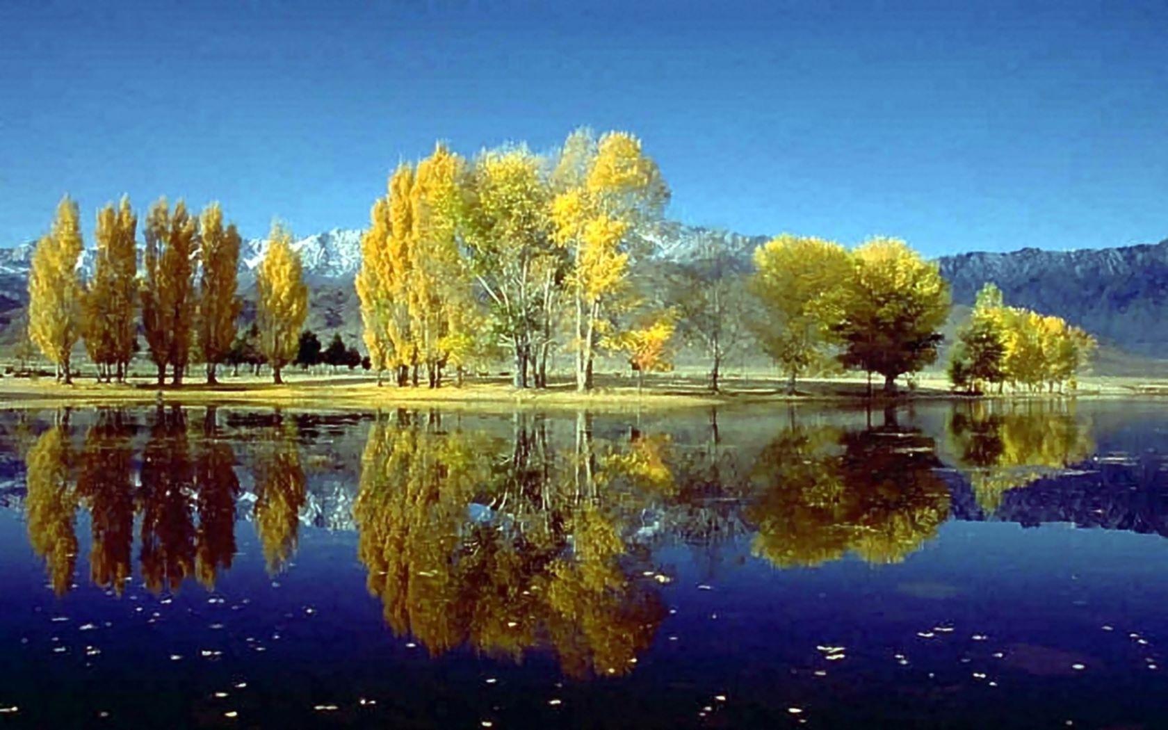 Landschaftsbilder kostenlos