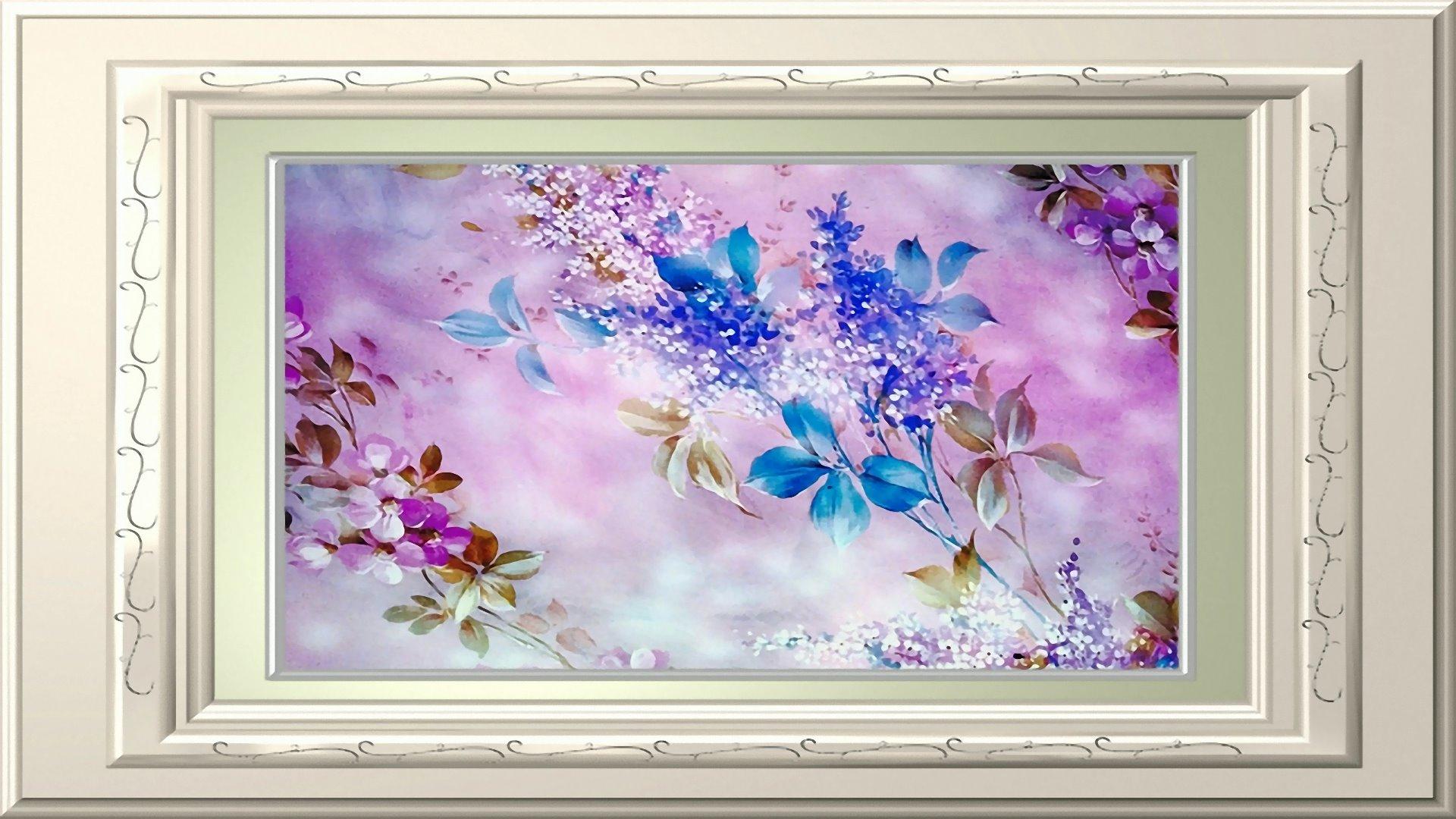 Schöne Blumen Bilder