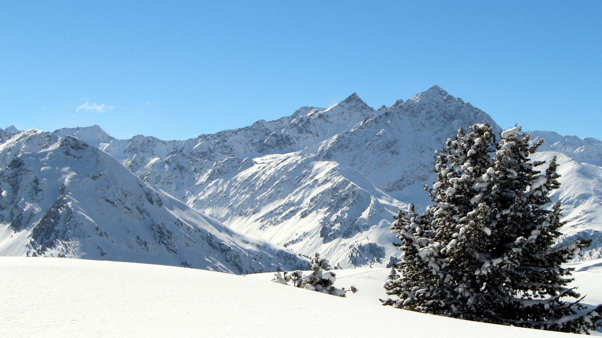 winterbilder kostenlos
